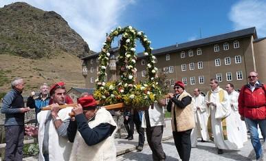 Festa Sant Gil