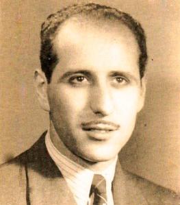 Ramon Bassols