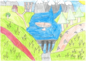 15-dibuix