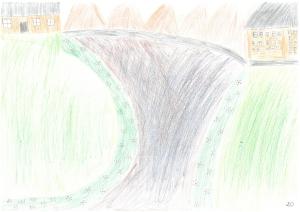 20-dibuix