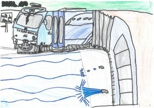 21-dibuix
