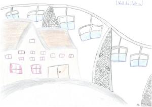 26-dibuix