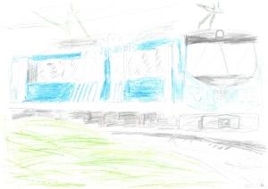 28-dibuix