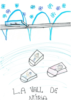 32-dibuix