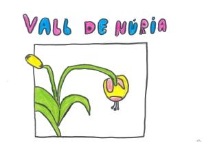 37-dibuix