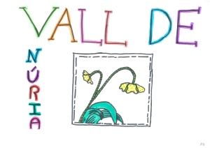 45-dibuix