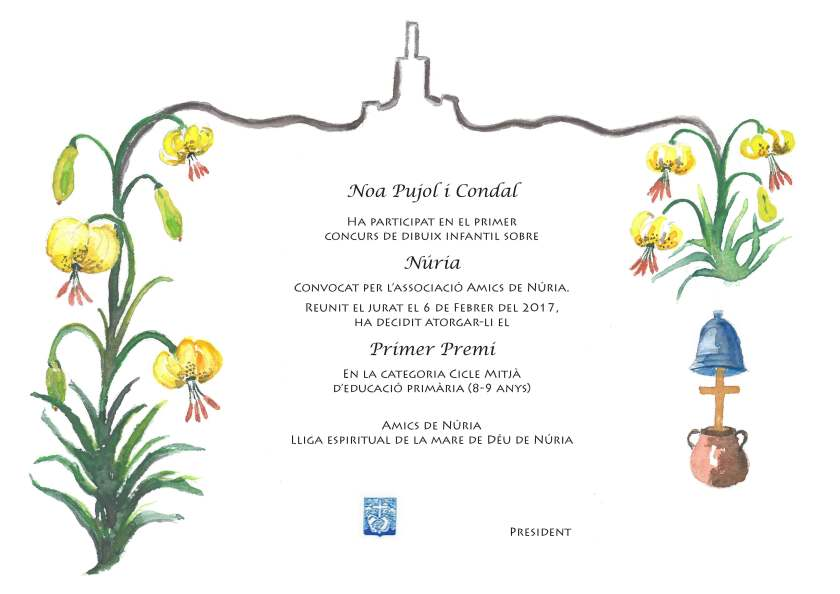 Diplomes Premiats_Página_04