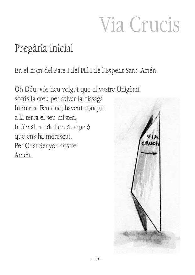 Via crucis pregraria_Página_04