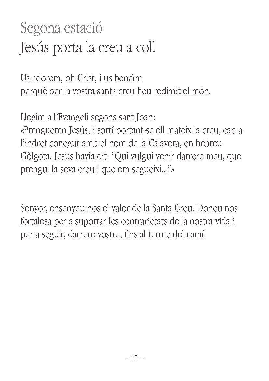 Via crucis pregraria_Página_08