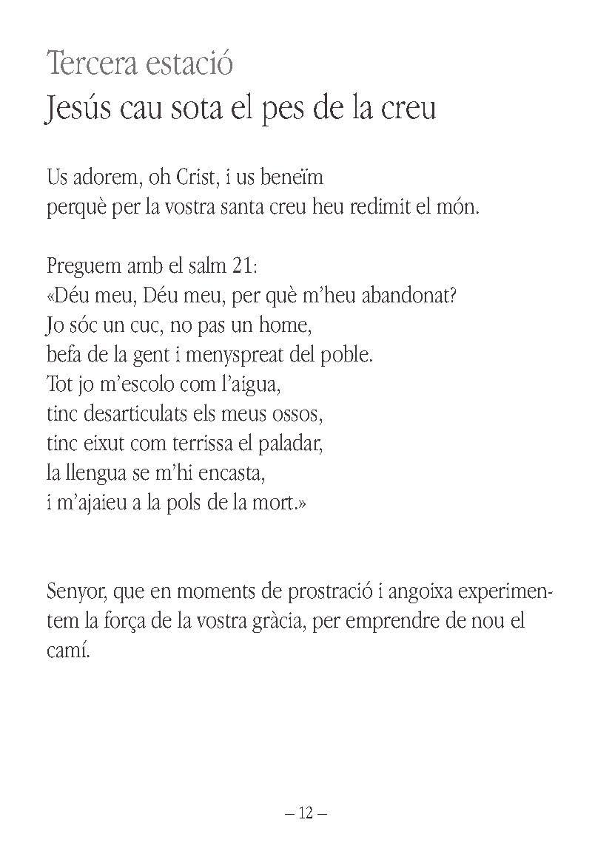 Via crucis pregraria_Página_10