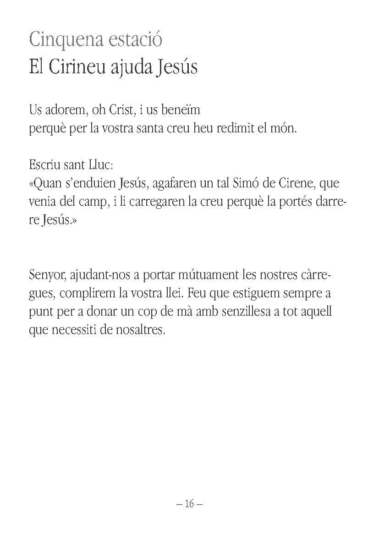Via crucis pregraria_Página_14