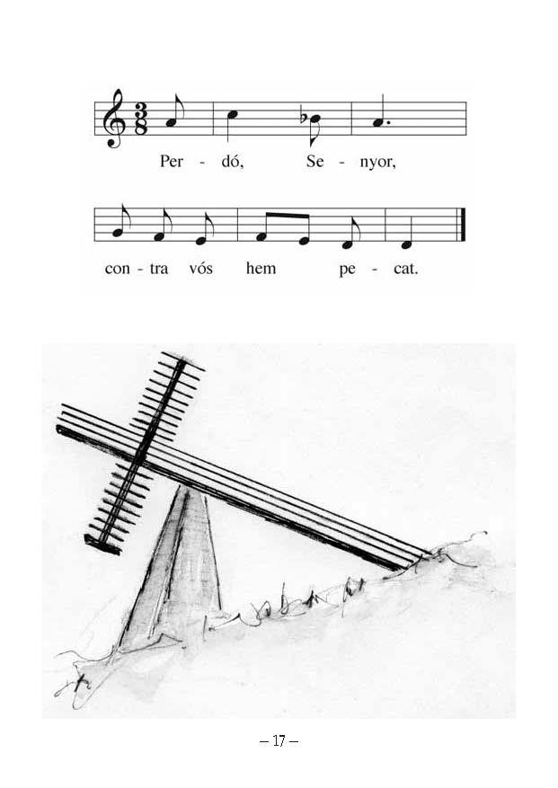 Via crucis pregraria_Página_15