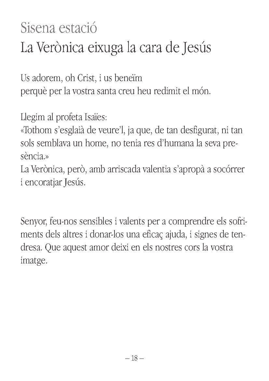 Via crucis pregraria_Página_16