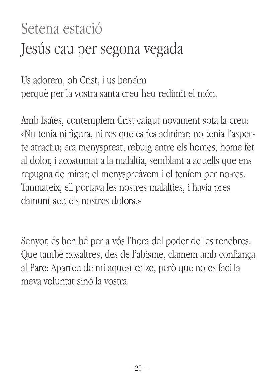 Via crucis pregraria_Página_18