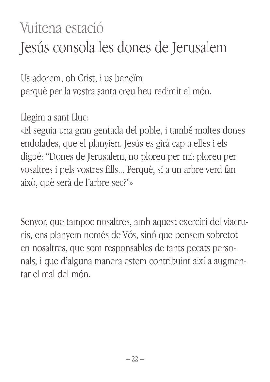 Via crucis pregraria_Página_20