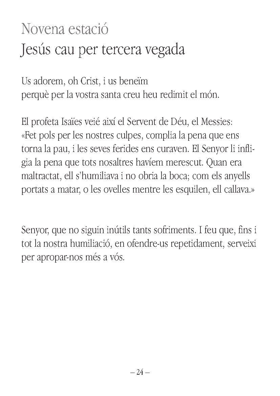 Via crucis pregraria_Página_22