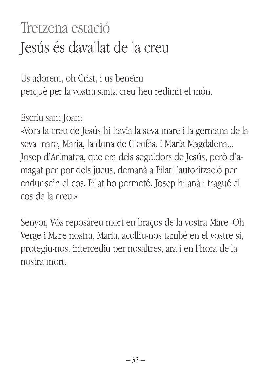 Via crucis pregraria_Página_30