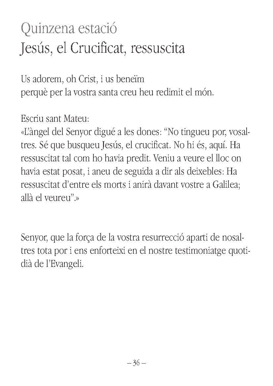 Via crucis pregraria_Página_34
