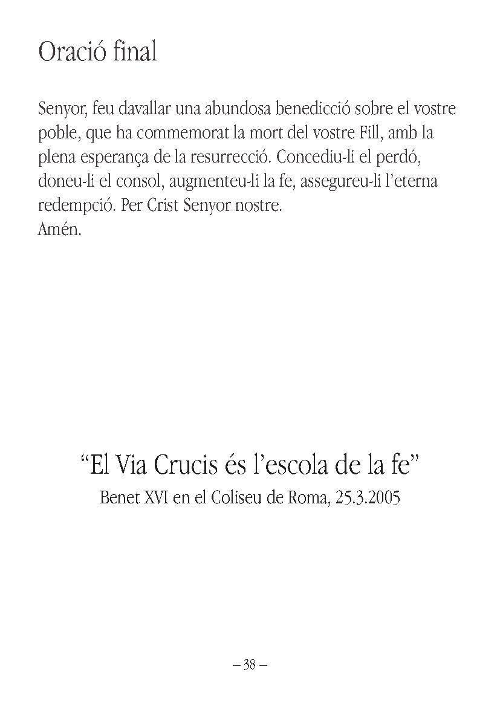 Via crucis pregraria_Página_36