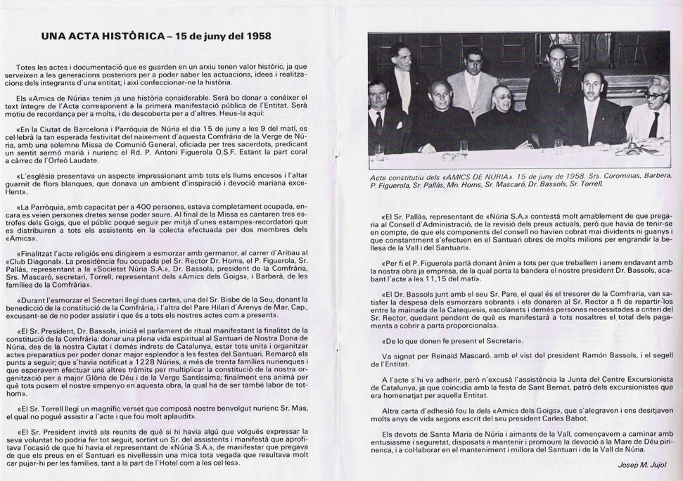 Acta1958