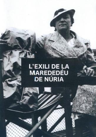 Portada Video Nuria