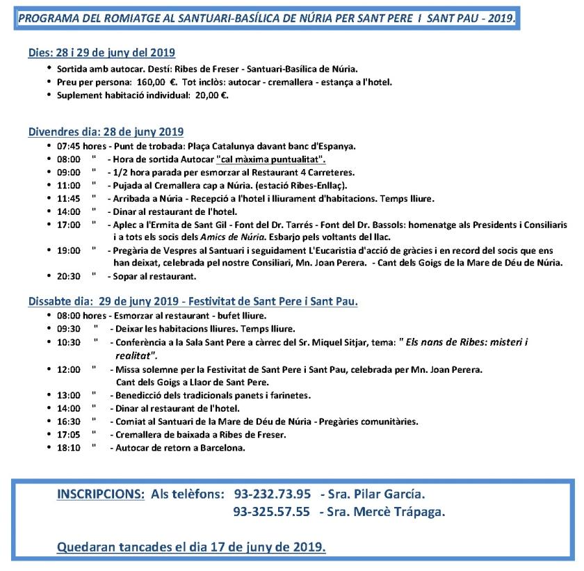 Programa_Romiatge_Sant_Pere_juny_2019_Página_1
