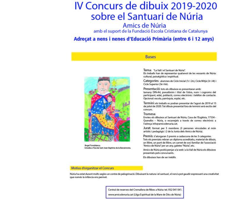 concurs_dibuix2019-2020def