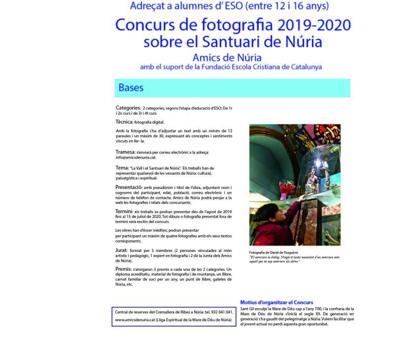 concurs_eso2019-2020def