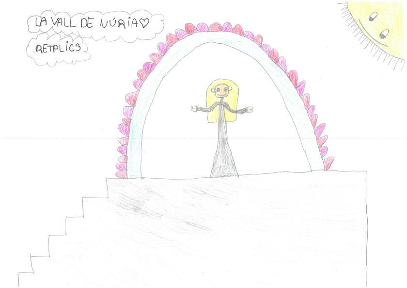 4tA_Página_06