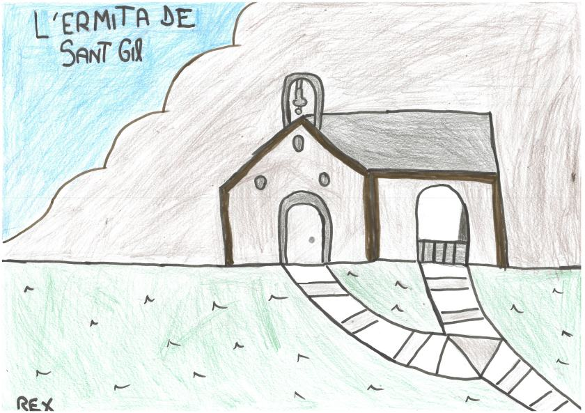 5èB_Página_11