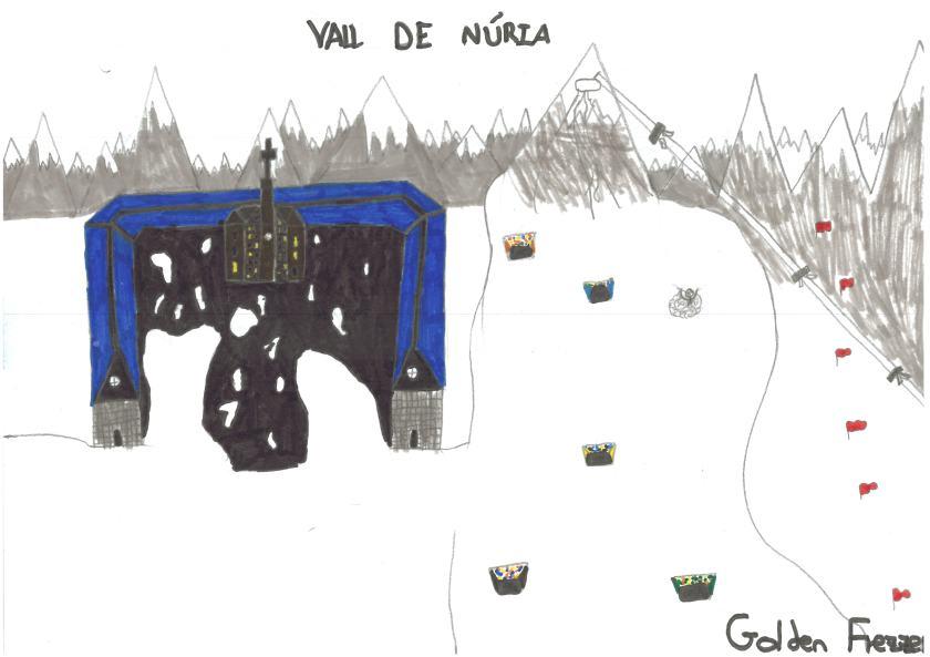 5èB_Página_19